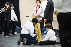F61B4846 (horacemannschool) Tags: holidayconcert md music hm horacemannschool