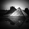 raindrops on the windows (ArztG. Photo) Tags: fineart photography louvre paris paris2017
