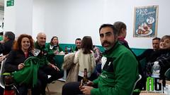 cto-andalucia-marcha-ruta-algeciras-3febrero2018-jag-278 (www.juventudatleticaguadix.es) Tags: juventud atlética guadix jag cto andalucía marcha ruta 2018 algeciras