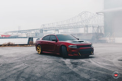 Dodge Charger Hellcat - Vossen Forged - CG-204 -  © Vossen Wheels 2018 1021 (VossenWheels) Tags: cg cgseries charger chargeraftermarketforgedwheels chargerforgedwheels chargerhellcat chargerhellcataftermarketforgedwheels chargerhellcataftermarketwheels chargerhellcatforgedwheels chargerhellcatwheels chargerwheels chrgeraftermarketwheels dodge dodgeaftermarketforgedwheels dodgeaftermarketwheels dodgecharger dodgechargeraftermarketforgedwheels dodgechargeraftermarketwheels dodgechargerforgedwheels dodgechargerhellcat dodgechargerhellcataftermarketforgedwheels dodgechargerhellcataftermarketwheels dodgechargerhellcatforgedwheels dodgechargerhellcatwheels dodgechargerwheels dodgeforgedwheels dodgewheels vossen vossenwheels ©vossenwheels2017
