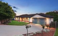 250 Bicentennial Drive, Jerrabomberra NSW