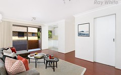 27/25-27 Ashburn Place, Gladesville NSW