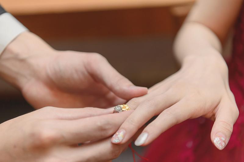 新秘小淑,香江匯,香江匯婚宴,香江匯婚攝,南方莊園婚宴,婚禮紀錄,Cheri婚紗包套,Cheri婚紗,裸紗,MSC_0012