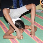 "yoga and kalari 2018_(104) <a style=""margin-left:10px; font-size:0.8em;"" href=""http://www.flickr.com/photos/47844184@N02/38466642400/"" target=""_blank"">@flickr</a>"