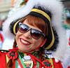 Eschweiler, Carnival 2018, 268 (Andy von der Wurm) Tags: karneval karnevalszug karnevalsumzug carnival carnivalparade costumes costume kostüm kostüme farbig bunt colorful colourful farbenfroh verkleidet dressedup smile smiling laughing lachen lächeln portrait girl boy female male teen teenager twen adult eschweiler 2018 nrw nordrheinwestfalen northrhinewestfalia germany deutschland alemagne alemania europa europe andyvonderwurm andreasfucke hobbyphotograph lustforlife groove lebensfroh lebensfreude hübsch pretty beautiful