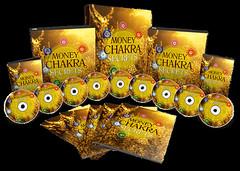 [PLR] Money Chakra Secrets Review – New Self Help PLR (Sensei Review) Tags: internet marketing money chakra secrets bonus download edmund loh oto reviews testimonial