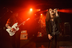 20180217-DSC02403 (CoolDad Music) Tags: thebatteryelectric thevansaders lowlight strangeeclipse littlevicious thestonepony asburypark