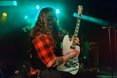 20180217-DSC00247 (CoolDad Music) Tags: thebatteryelectric thevansaders lowlight strangeeclipse littlevicious thestonepony asburypark