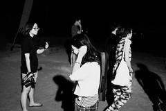 DSCF7327 (jovenjames) Tags: 2017 vietnam company outings events workmates mui ne fujifilm x100s d