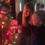 "Elijah and Grandma at Christmas <a style=""margin-left:10px; font-size:0.8em;"" href=""http://www.flickr.com/photos/124699639@N08/38580779540/"" target=""_blank"">@flickr</a>"