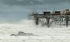 20180221_4396_7D2-195 Big Seas of Gita #2 (johnstewartnz) Tags: canon canonapsc apsc eos 7d2 7dmarkii 7d canon7dmarkii canoneos7dmkii canoneos7dmarkii 70200mm 70200 70200f28 sea wave waves gita tropicalcyclonegita extropicalcyclonegita newbrighton newzealand pier newbrightonpier southpacificocean pacificocean