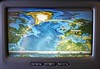 20171116 (29) Finnair Airbus A330 HEL-JFK from Helsinki Finland to New York USA (FRABJOUS DAZE - PHOTO BLOG) Tags: finnair airbus a330 aircraft airplane passengerjet jet flight lentokone suihkukone matkustajakone lento hel jfk helsinki newyork johnfkennedy airport lentokenttä finland suomi usa yhdysvallat transatlantic longhaul northatlantic atlantic ocean atlantti greenland grönlanti kartta map näyttö monitor