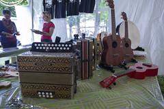 Folk Fest Sat Day sessions (14)