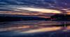 _DSC0009 (johnjmurphyiii) Tags: 06457 clouds connecticut connecticutriver dawn harborpark middletown originalnef sky sunrise tamron18400 usa winter johnjmurphyiii