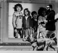 Ridendo (alessandrochiolo) Tags: sicilia siciliabedda street sicily streetphoto streetphotografy biancoenero bw bn blackandwhite streetphotography strada streetphotographer fujix30 fuji fujifilm
