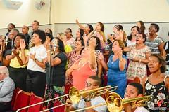 DOMINGO CULTO DA FAMÍLIA 14-01-2018-133