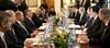 جلالة الملك عبدالله الثاني يعقد مباحثات موسعة مع رئيس جمهورية قبرص نيكوس أناستاسيادس (Royal Hashemite Court) Tags: jordan cyprus الأردن قبرص hmkjo his majesty king abdullah ii جلالة الملك عبدالله الثاني