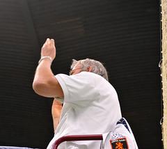 MC1 kampioen 2010 (68)