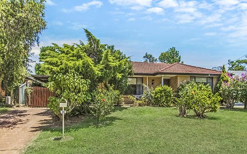 19 Willari Avenue, Narara NSW