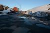 Qiviarfik at Nikorsuit in Sisimiut (aqqabsm) Tags: sisimiut greenland grønland arctic arcticcircle polarcirkel arktis nordligepolarcirkel nikond5200 nikorsuit qiviarfik nikon1424