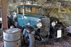 Opel Blitz 1930 (1180395) (Le Photiste) Tags: clay adamopelagbochumgermany opelblitz germantruck ancienttrucks prewargermantruck barnfind panasonic panasonicdmcfx30 trucks 1930 opelmodell26lblitz1½tonnelkw simplyblue afeastformyeyes aphotographersview autofocus alltypesoftransport artisticimpressions anticando blinkagain beautifulcapture bestpeople'schoice bloodsweatandgear gearheads creativeimpuls cazadoresdeimágenes digifotopro damncoolphotographers digitalcreations django'smaster friendsforever finegold fairplay greatphotographers giveme5 groupecharlie peacetookovermyheart clapclap hairygitselite ineffable infinitexposure iqimagequality interesting inmyeyes livingwithmultiplesclerosisms lovelyflickr myfriendspictures mastersofcreativephotography niceasitgets photographers prophoto photographicworld planetearthtransport planetearthbackintheday photomix soe simplysuperb slowride saariysqualitypictures showcaseimages simplythebest thebestshot thepitstopshop themachines transportofallkinds theredgroup thelooklevel1red oddvehicle vividstriking wheelsanythingthatrolls wow yourbestoftoday simplybecause rarevehicle oddtransport