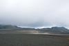 F235 (~janne) Tags: kamera strase e520 umwelt nationalpark stimmung island berge europa nebel verkehr natur wetter icland environment europe fog mood olympus street weather