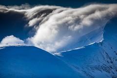 Tatra mountain (daniel.starczewski73) Tags: winter hicking mountain tatry tatra 135f2 135 5dmark4 5dmarkiv canon zakopane małopolskie polska pl