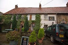 Little Walsingham, Bull Inn (Dayoff171) Tags: gbg greatbritain unitedkingdom gbg2018 boozers england europe eastanglia norfolk publichouses pubs
