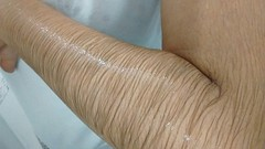 25732993168_3d2d86c77f_o (alibagheri10) Tags: hairy arms