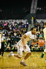 MBasketball-vs-Marshall, 1/11, Chris Crews, DSC_9349 (Niner Times) Tags: 49ers basketball cusa charlotte d1 herd marshall mens ncaa thundering unc uncc ninermedia
