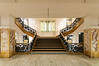 LAFAYETTE-122 (MMARCZYK) Tags: france alsace 67 strasbourg galeries lafayette berninger jules krafft gustave grand magasin est grandest architecture architektura escalier schody
