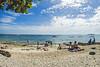 Oslob beach (Shiger Miy) Tags: beautiful nature cebu ocean oceanview landscape olympus tg5 beach