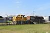 2017-03-23_3777 BIG-MAK (LBC) Oude Maasweg Rotterdam (Peter Boot) Tags: bigmak rotterdam lbc oudemaasweg uncode2023 epichloorhydrine trein dieselloc rangeerloc goederentrein goederenvervoer zans botlek nederland