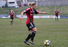 Lewes FC Women 5 Portsmouth Ladies 1 FAWPL Cup 14 01 2017-531.jpg (jamesboyes) Tags: lewes portsmouth football soccer women ladies fa fawpl womenspremierleague amateur sport womeninsport equality equalityfc sportsphotography game kick tackle score celebrate win victory canon dslr 70d 70200mmf28