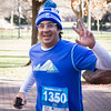 ColderBoulder2018 (30 of 52) (BoulderRunner) Tags: 2018 5k cubuffs colder colderboulder runners