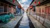 Lee Jetty (Ah Wei (Lung Wei)) Tags: ahweilungwei fisheye georgetown georgetownpenang landscape malaysia nikon nikond750 penang penangisland pulaupinang samyang samyang12mmf28edasncsfisheye samyang12mmf28 sunrise sunrises weldquay leejetty streetshoot