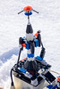 Ice Planet 2018 (Zeherfoto) Tags: lego ice planet 2002 moc snow