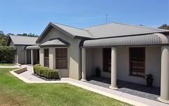 13 Mataro Avenue, Muswellbrook NSW