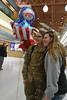 180118-Z-WA217-1138 (North Dakota National Guard) Tags: 119wing ang deployment fargo homecoming nationalguard ndang northdakota reunion nd usa