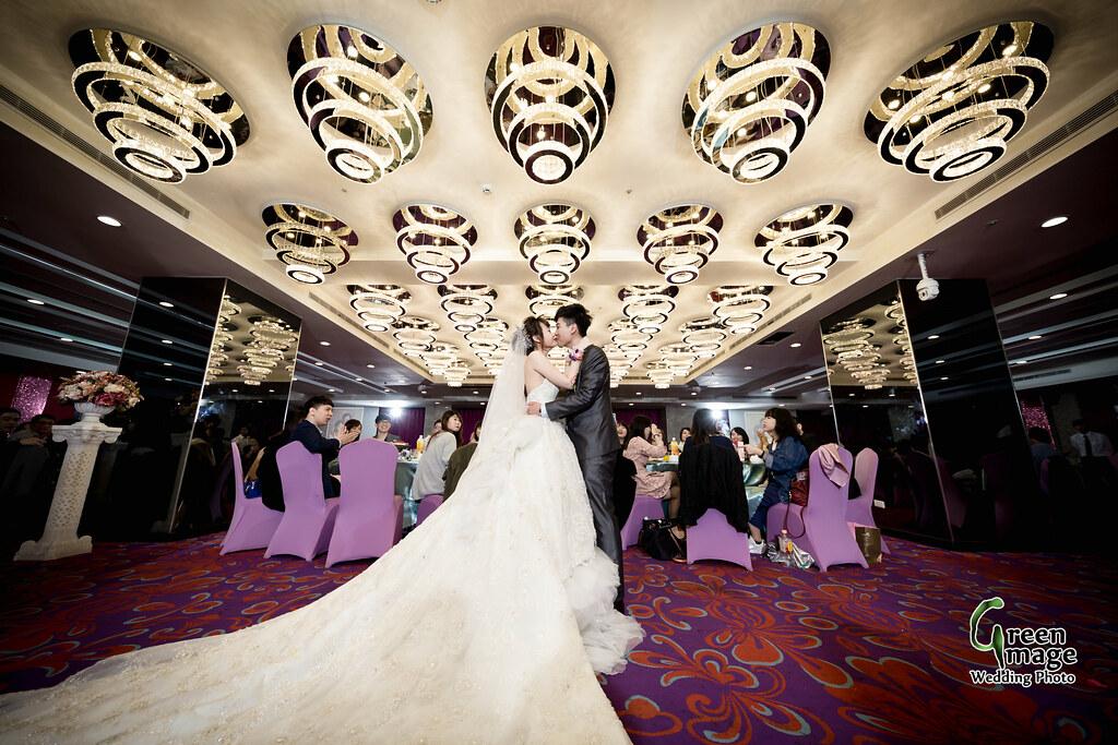 20171125 Wedding Day-P-185