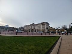 Buckingham Palace, John Nash and Edward Blore (Architects), St. James Park, the Mall, London (f1jherbert) Tags: lgg6 lgelectronicslgh870 lgelectronics lg g6 lgh870 electronics h870 londonengland londongreatbritain londonunitedkingdom greatbritain unitedkingdom london england gb uk great britain united kingdom buckinghampalacejohnnashandedwardblorearchitectsstjamesparkthemalllondon buckinghampalacejohnnashandedwardblorearchitectsstjamespark themalllondon malllondon buckinghampalace buckinghampalacelondon johnnash edwardblore stjamespark buckingham palace buck pal john nash edward blore architect architects st james park mall