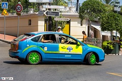Ford Focus Monaco 2017 (seifracing) Tags: ford focus monaco 2017 photography photos photographe photographer cars car voiture vehicles transport vehicle rescue recovery circulation two ball rally all way from uk britain photo