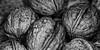 Walnut BW (Traveller_40) Tags: 100mm bw blackwhite blackandwhite essen macro macrolicious makro monochrome nb nus noirblanc noiretblanc nuss nuts prime primelense testshoot walnut walnus yongnuo biancoenero blancoynegro closeup food monocromático pretoebranco st tabletop twinflash 单色 白黒 beautiful delicious diet dried dry en fall free fruit get hard health healthy ingredient nature nut nutrition nutshell organic own picture