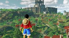 One-Piece-World-Seeker-050218-004