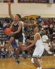 D203327A (RobHelfman) Tags: crenshaw sports basketball highschool losangeles dorsey machaarlanier