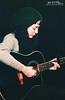 Morgan Erina (Hi-Fi Fotos) Tags: singer performer guitar song voice stage studio session concert morganerina wqed pittsburgh indie folk musician nikkor 1755 28 nikon d7200 dx hififotos hallewell