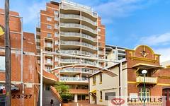 13/21-27 MacMahon Street, Hurstville NSW