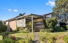 118 Melbourne Road, St Johns Park NSW
