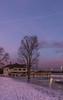 _DSC0108 (johnjmurphyiii) Tags: 06457 clouds connecticut connecticutriver dawn harborpark middletown originalnef sky sunrise tamron18400 usa winter ice johnjmurphyiii snow