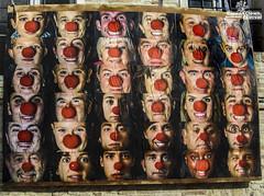 Clown&Clown Festival 2017 (Clown&Clown Festival) Tags: abbracci beclown bedifferent mabòband clownclown clown cittàdelsorriso clowneclown circo circus clownterapia clowntherapy diversità festival montesangiusto 2017 marche nasorosso rednose